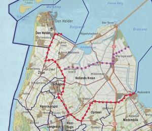 Hollands-Kroon-verdeling-plaatje