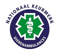 LOGO-Keurmerk-Dierenambulancesklein